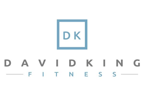 David-King-Fitness-Portfolio