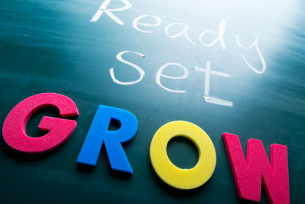 Ready, set, GROW! | Cloud Surfing Media Digital Marketing Toronto